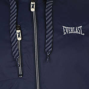 Ветровка Everlast Geo Rain Jacket Mens, фото 2