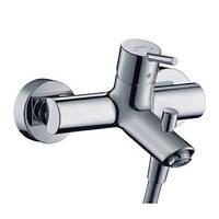 Смеситель для ванны Hansgrohe Talis 32440000 распродажа