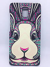 Чохол для Xiaomi Mi 4