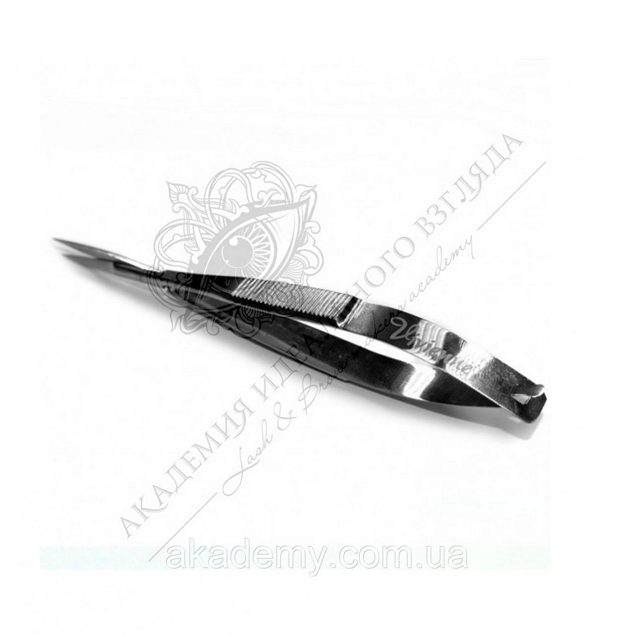 Ножницы для бровей Vivienne