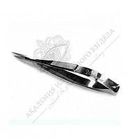 Ножницы для бровей Vivienne, фото 1
