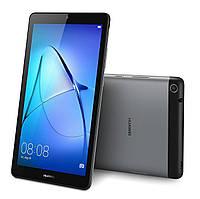 Планшет Huawei MediaPad T3 7'' 1/8gb 3G Gray 3100 мАч MediaTek MT8127