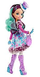 Меделин Хеттер Кукла Эвер Афтер Хай  Эпическая Зима Ever After High Epic Winter Madeline Hatter Doll