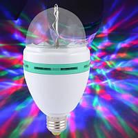 Светодиодная лампа LED Mini Party Light Lamp  Новинка!