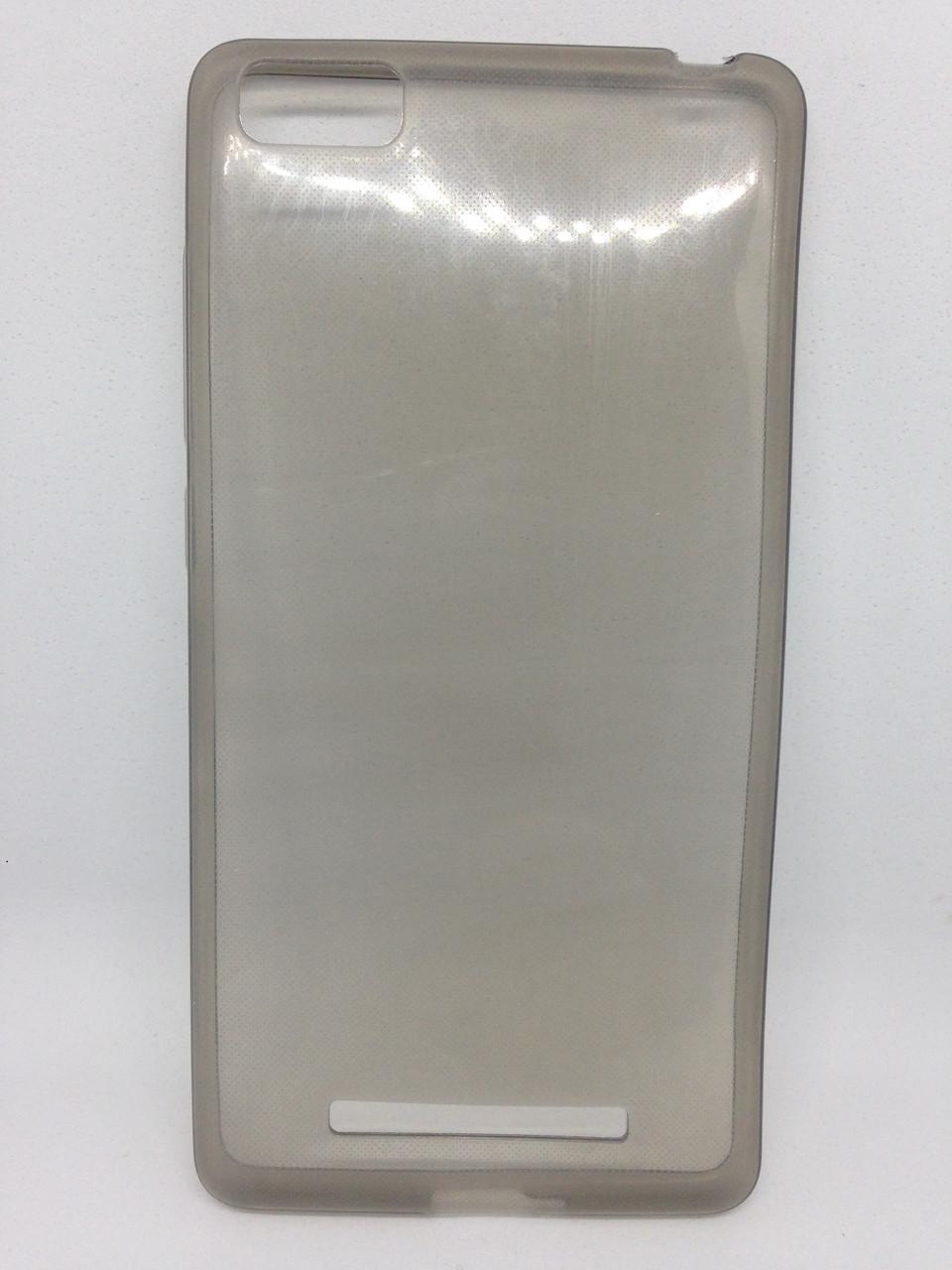 Чехол Xiaomi Mi 4i