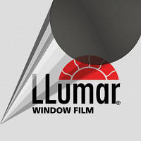 Пленка для тонировки LLumar ATN 35 N SR HPR (USA) 1.524 m