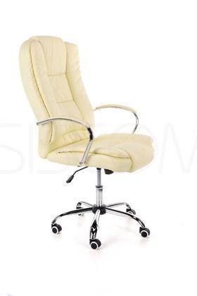Офисное кресло Calviano MAX