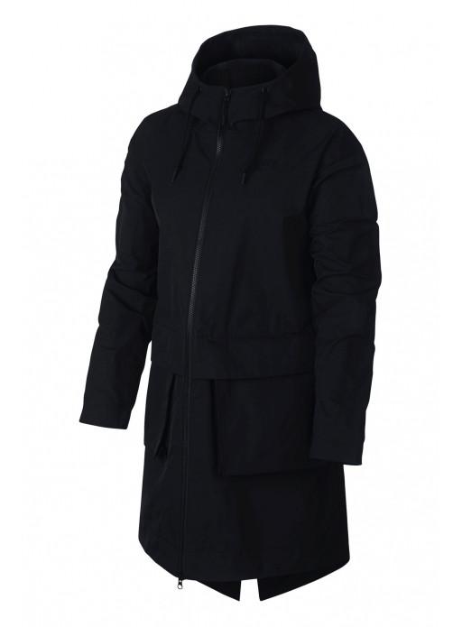 fb9063c0 Оригинальная женская куртка Nike Sportswear Bonded: продажа, цена в ...