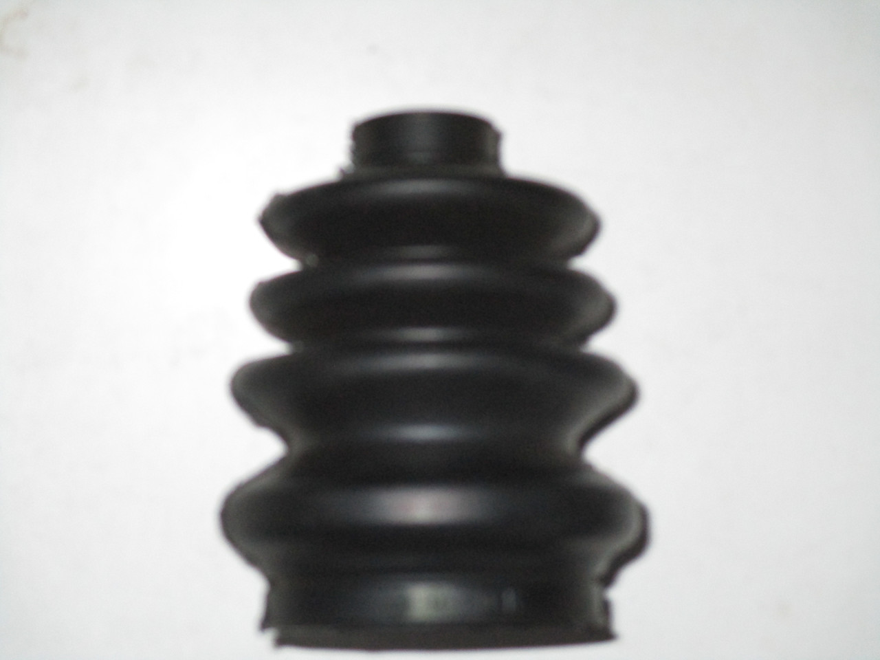Пыльник шруса внутренний DK 0808 OPEL 1.3-1.6