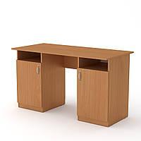 """Письменный стол """"Учитель-1"""" Компанит"""