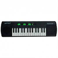 Игрушечный музыкальный инструмент same toy Электронное пианино bx-1602ut