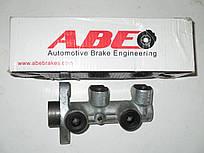 Главный тормозной цилиндр ABE C9X004ABE OPEL