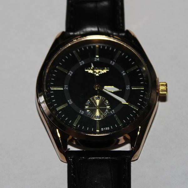Часы наручные мужские в одессе недорого batman часы наручные
