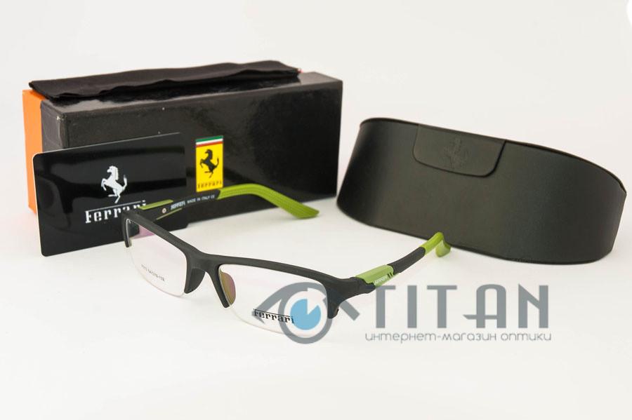 Оправа для очков Ferrari F 7013 C1-2