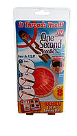 Чудо-иголки Ван Секонд Нидл, One Second Needle, One Second Needle киев, One Second Needle, 1002297, купить в Украине