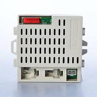 Блок управления M 3155-RC RECEIVER (1шт) для джипа M 3155