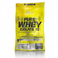 Протеин Olimp Pure Whey Isolate 95 600г