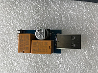 Сторожевой таймер USB WATCHDOG PRO