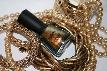 Лак для ногтей Naomi 12ml Naomi ОСЕНЬ 2014