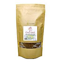 Кава розчинна Cacique | Касік (500 г) Бразилія