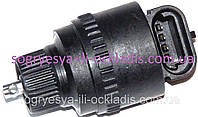 Привод (без фир.уп, EU) 3-х ход S/Duval, Vaillant AtmoMax, TurboMax Pro /Plus, арт.SD13S (140429), к/с.0600