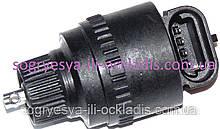 Привід (без фір.уп, EU) 3-х хід S/Duval, Vaillant AtmoMax, TurboMax Pro /Plus, арт.SD13S (140429), к/с. 0600