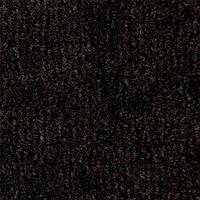 Морской ковролин Aggressor цвет Black