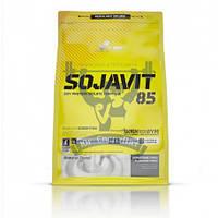 Протеин Olimp Sojavit 85 700г