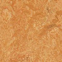 Линолеум Forbo Marmoleum Madbled Real 3174 sahara