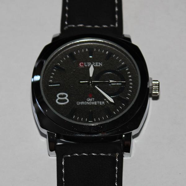 Часы наручные мужские в одессе недорого часы наручные с автоподзаводом