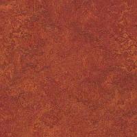 Линолеум Forbo Marmoleum Madbled Real 3203 henna