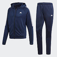 Мужской спортивный костюм Adidas Performance Re-Focus (Артикул  CF1618) e4a7989c384e3