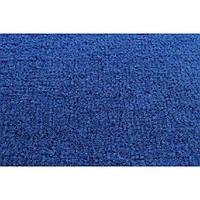 Морской ковролин Aggressor цвет Ultra blue
