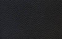 Термовинил HORN черный (каучуковый материал B8)