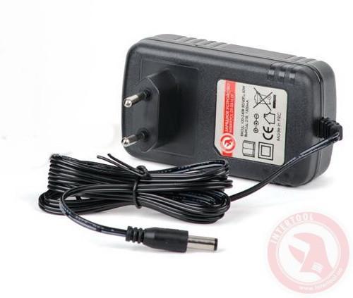 Зарядное устройство к DT-0315