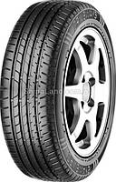 Летние шины Lassa Driveways 245/45 R18 100W XL Турция 2019