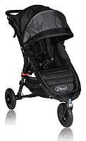 Baby Jogger City Mini GT Black/Black
