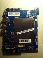 Acer Iconia Tab A210/211 материнская (системная)плата LA-8981P,запчасти