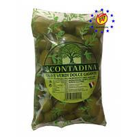 Оливки Bella Contadina Olive Verdi Dolce Giganti 500 г