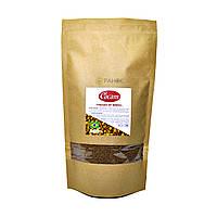 Кава розчинна Cocam | Кокам (500 г) Бразилія