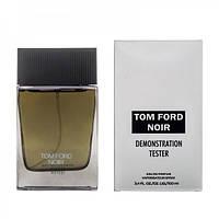 Tom Ford Noir 100 мл тестер