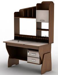 Письменные и компьютерные столы, для детей и взрослых
