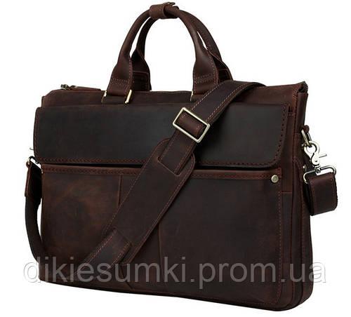 TIDING BAG Сумка TIDING BAG T1096 в Интернет-магазине женских сумок