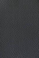 Термовинил HORN черный (каучуковый материал 240)