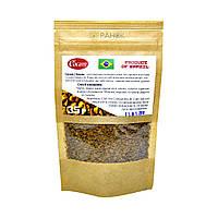 Кава розчинна Cocam   Кокам (35 г) Бразилія