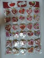 Валентинки для влюбленных в день святого Валентина