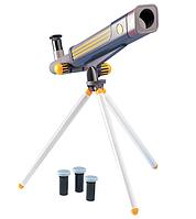 Астрономический телескоп EDU-TOYS