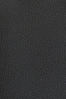 Термовинил HORN черный (каучуковый материал 247)