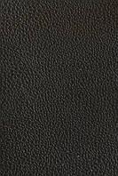 Термовинил HORN черный (каучуковый материал 250)