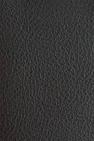 Термовинил HORN черный (каучуковый материал 330-2)